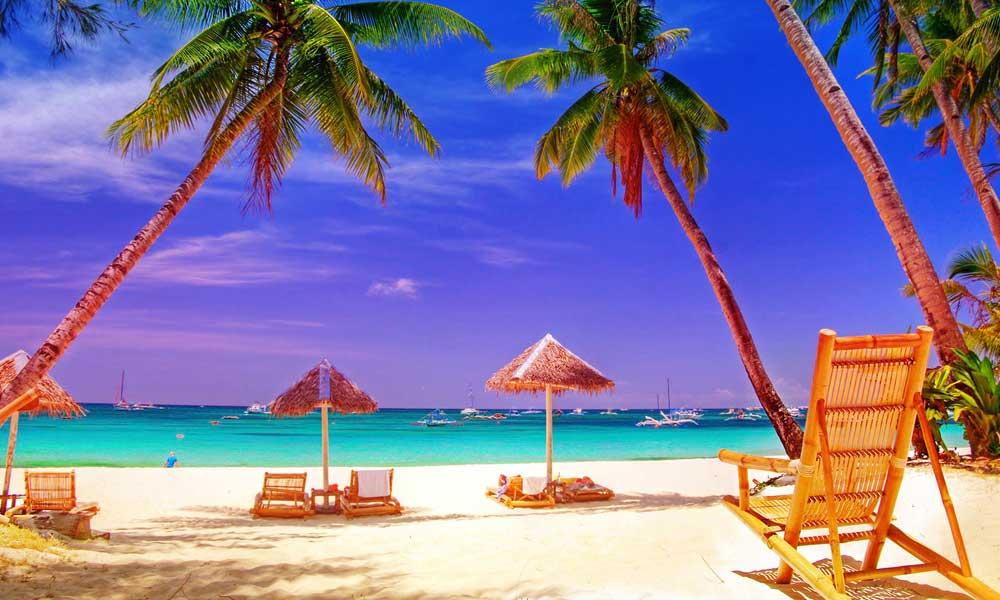 all popular beaches in goa