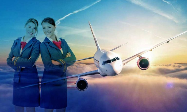 Hawaiian Airlines Reservations- Get a Ticket of Your Dream ...