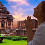 Konark Sun Temple Travel Guide