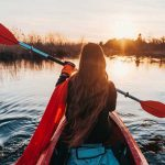 Best Kayaking Destinations in Italy